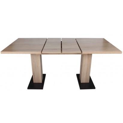 Раздвижной обеденный стол Берген
