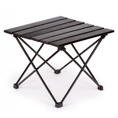 Квадратный стол для кэмпинга