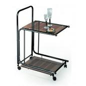 Придиванный сервировочный столик С-9