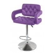 Барный стул Тиесто