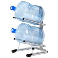 Форт-2 стойка для бутылей