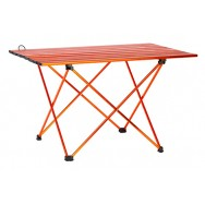 Прямоугольный стол для кэмпинга