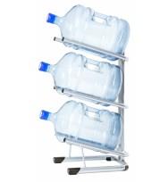 Форт-3 стойка для бутылей
