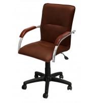 Кресло Самба Лифт